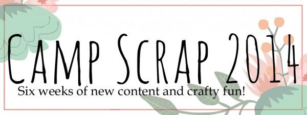 CampScrap