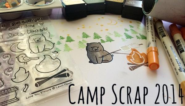 campscrappic