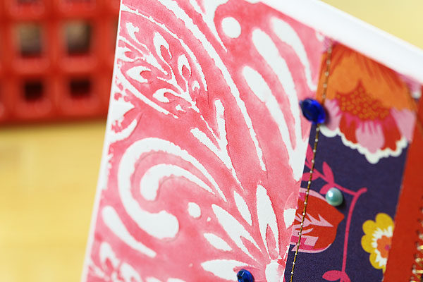 embossing-closeup2