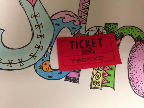 winningticket6214