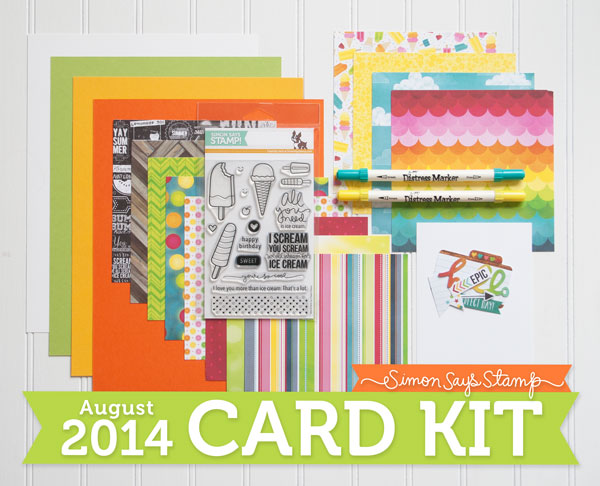August-2014-CardKit-600-final