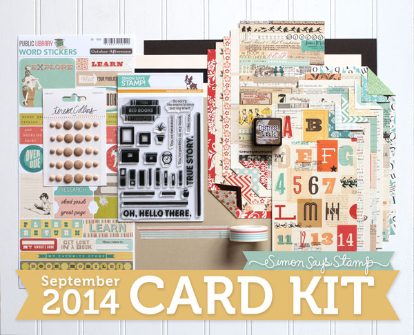 Sept-2014-CardKit-final