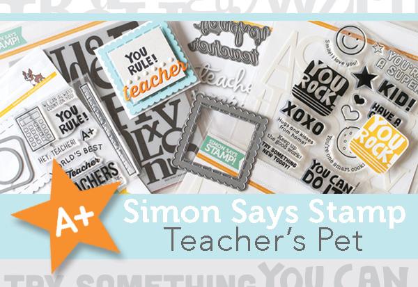 TeachersPetBlog
