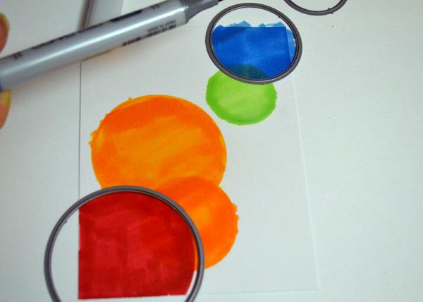 circlessteps_teri