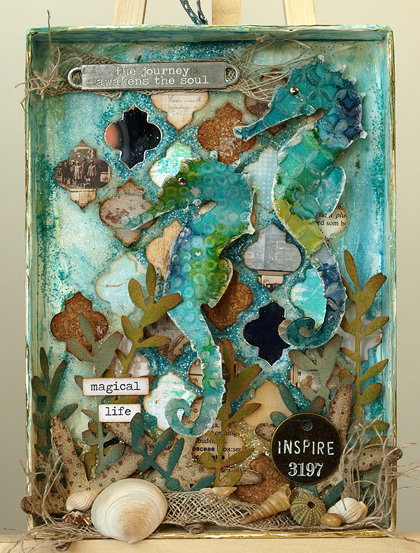 http://www.simonsaysstampblog.com/blog/magical-life-shadow-box/