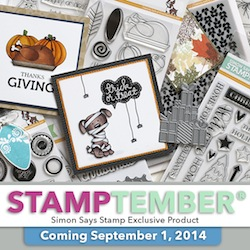 Draft_Stamptember_250x250_Sneak