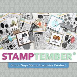 Stamptember_250x250_