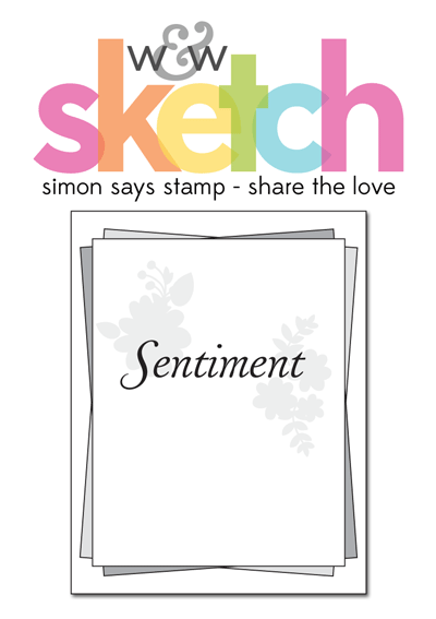 share-the-love---SSS---sketch-challenge
