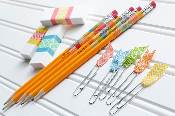 washi-school-supplies-by-aly-dosdall-2