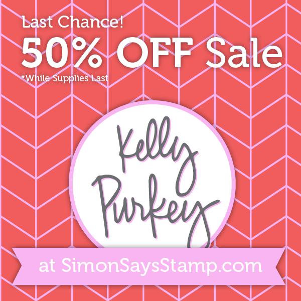 Kelly Purkey-01