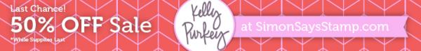 Kelly Purkey-02