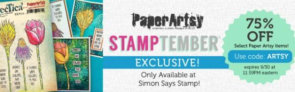 PaperArtsy_stamptember_638x200