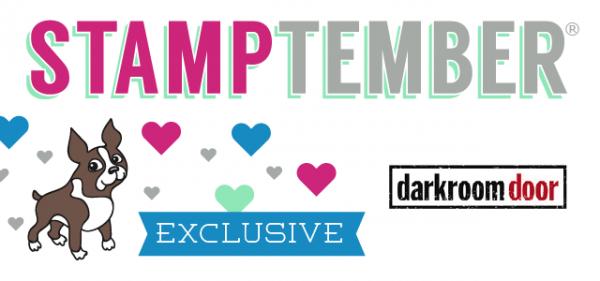 StampTember-DarkroomDoor