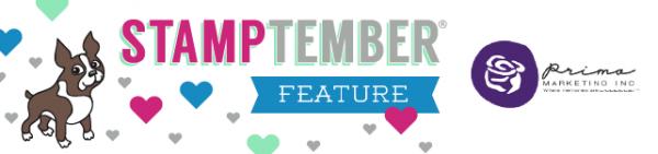 StampTember-Prima