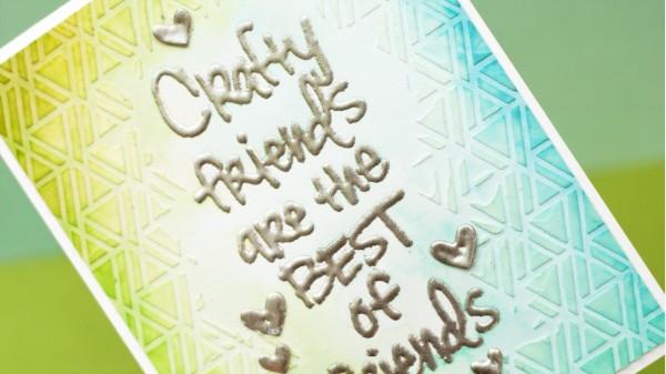 crafty4