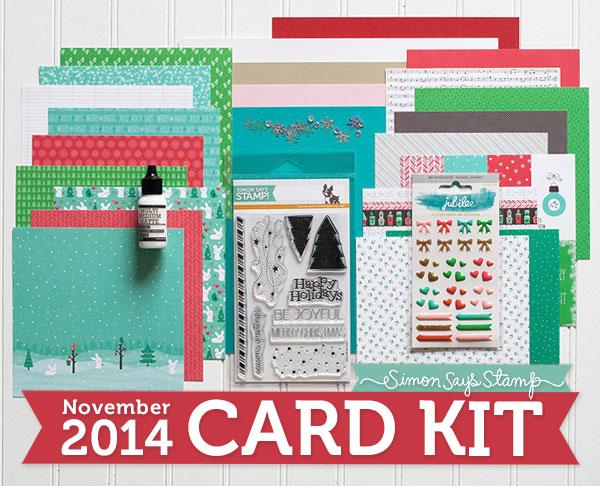 Nov-2014-CardKit 600x486
