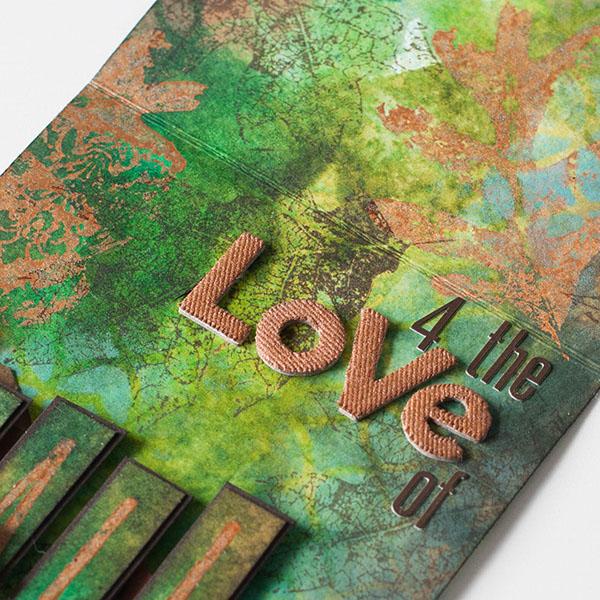 Shari Carroll Love of Fall 2 D3 (1 of 2)