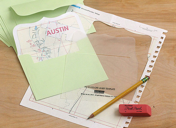 envelope-template