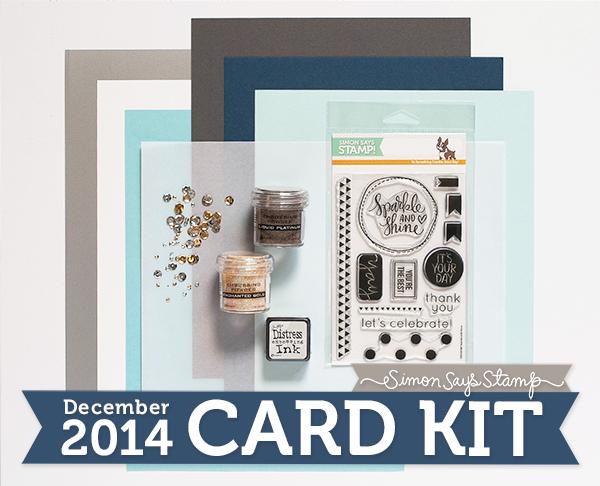Dec 2014 CardKit