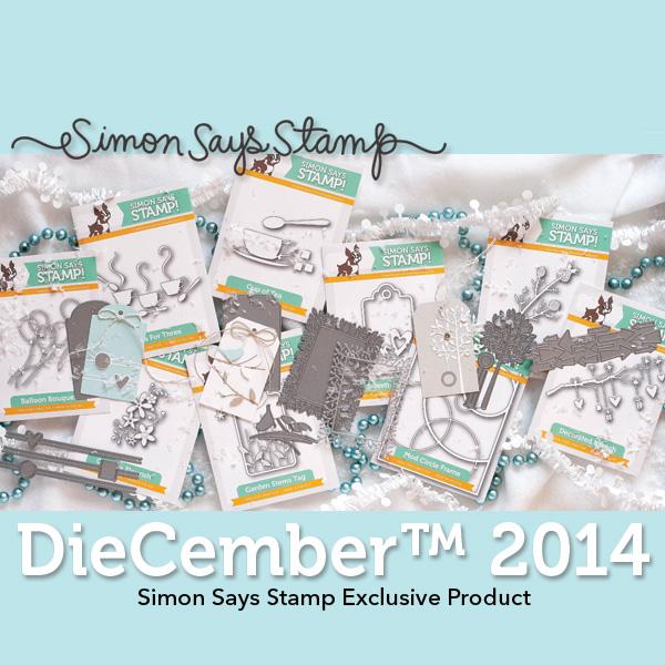 DieCember™-2014-600x600