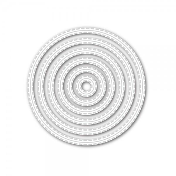 SSSD111456_StitchedCircles_DIES_store