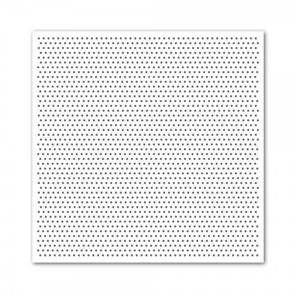 SSST121371_TinyDots_Stencil_store