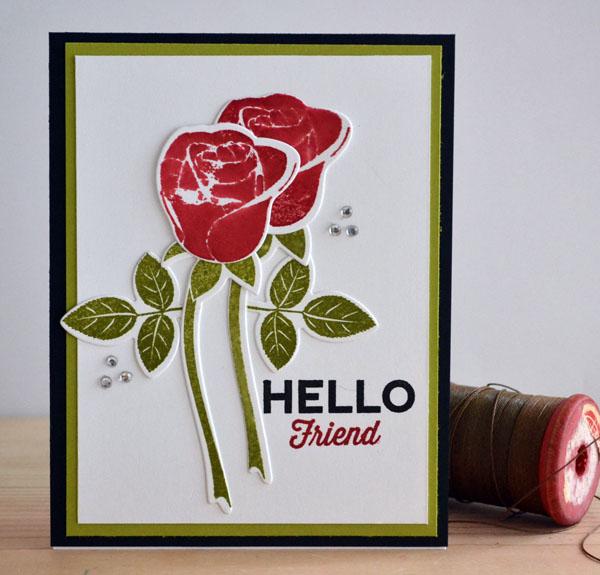 SSS_HelloFriend_teri