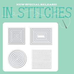 Stitches250x250