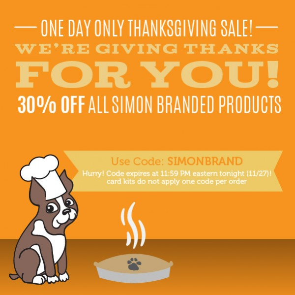 ThanksgivingSale-03