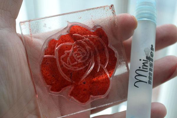 sss_roses1_teri