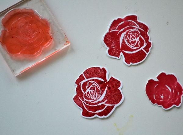sss_roses2_teri
