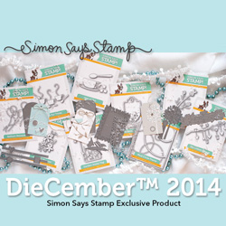 DieCember™-2014-250x250