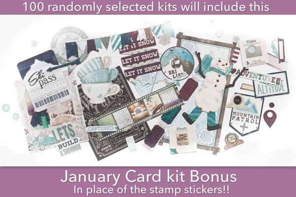 Jan-2015-Card-Kit-Bonus-600x400