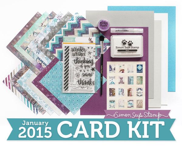 Jan-2015-Card-Kit