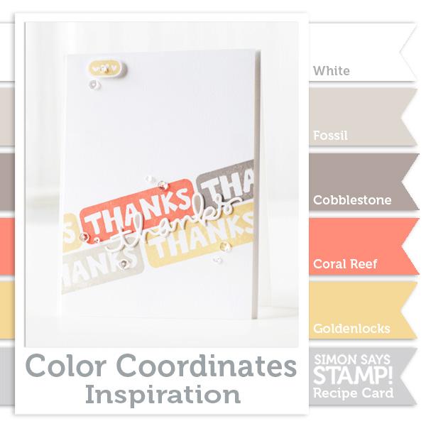 Recipe-Color-Coordinates-12.27.14