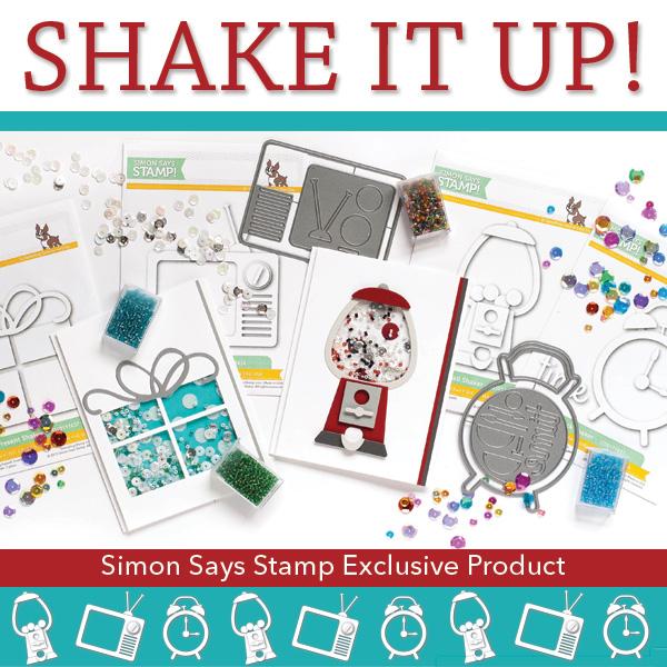 Shake-it-up-600x600