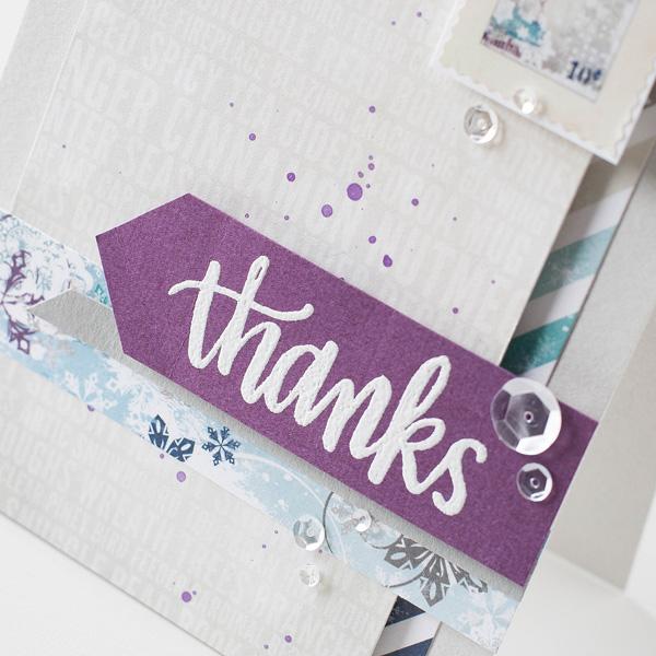 Shari-Carroll-january-CK-thanks D1