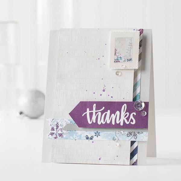 Shari-Carroll-january-CK-thanks