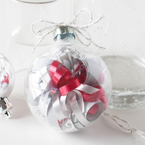 Shari-Carroll-ornament-WP