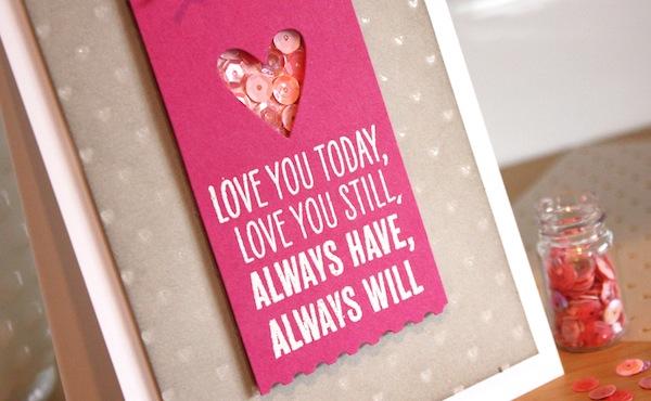 love_SSS010315_KR_2