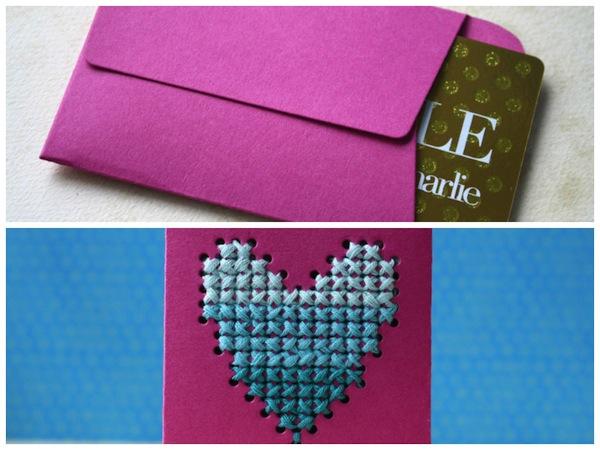 stitchedheartONE