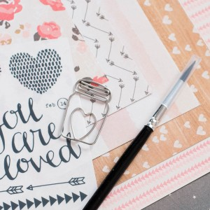 Feb-Card-kit-sneak-1