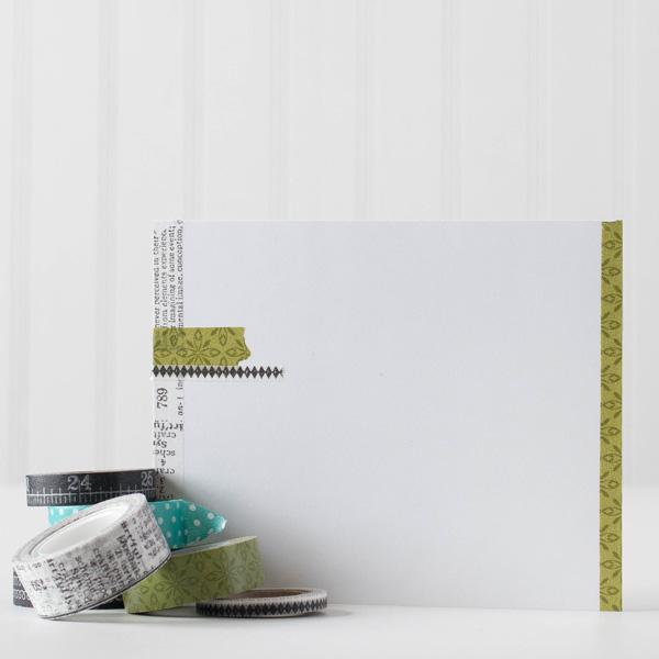 Shari-Carroll-washi-envelope