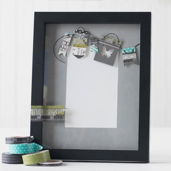 Shari-Carroll-washi-frame