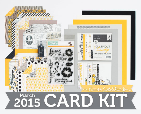 March-2015-Card-Kit-600