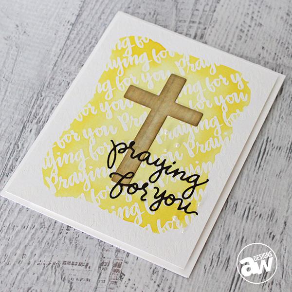 PrayingForYou-SSS2