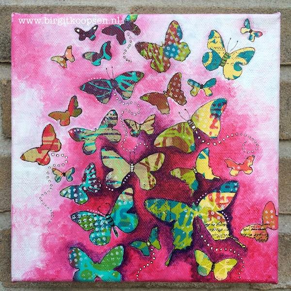 butterfly canvas - final