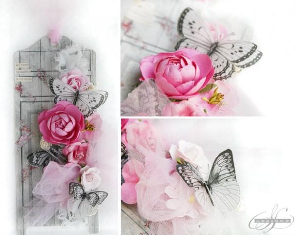feb-tag-3-collage