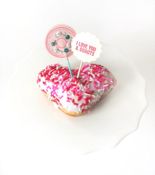 sc_kraftmint_hero_donut_main1