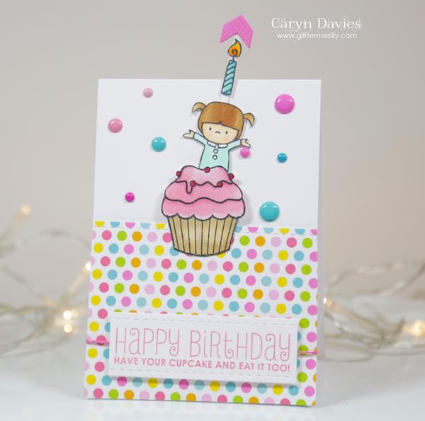 cupcake pop up 2